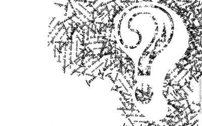 Изучение языка может быть вредно?
